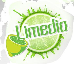 Limedio - Studio reklamy